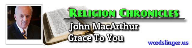 http://www.religionchronicles.info/re-john-macarthur.html