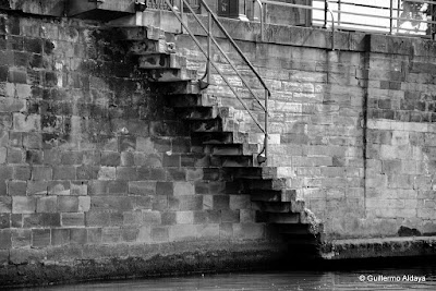 À Strasbourg (France), by Guillermo Aldaya / AldayaPhoto