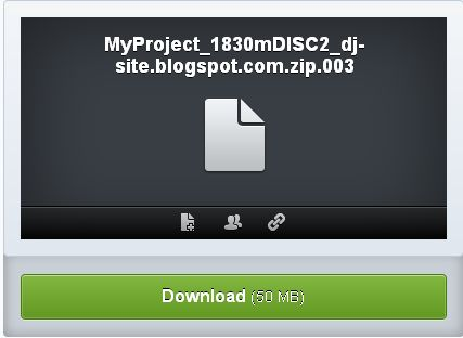 how to download musicoad photos from google drive