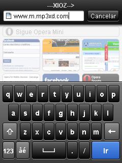 descargar musica para celular blackberry mp3xd