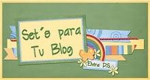 Decoracin del blog