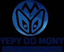 Yepy do Mony || Baixa Musicas