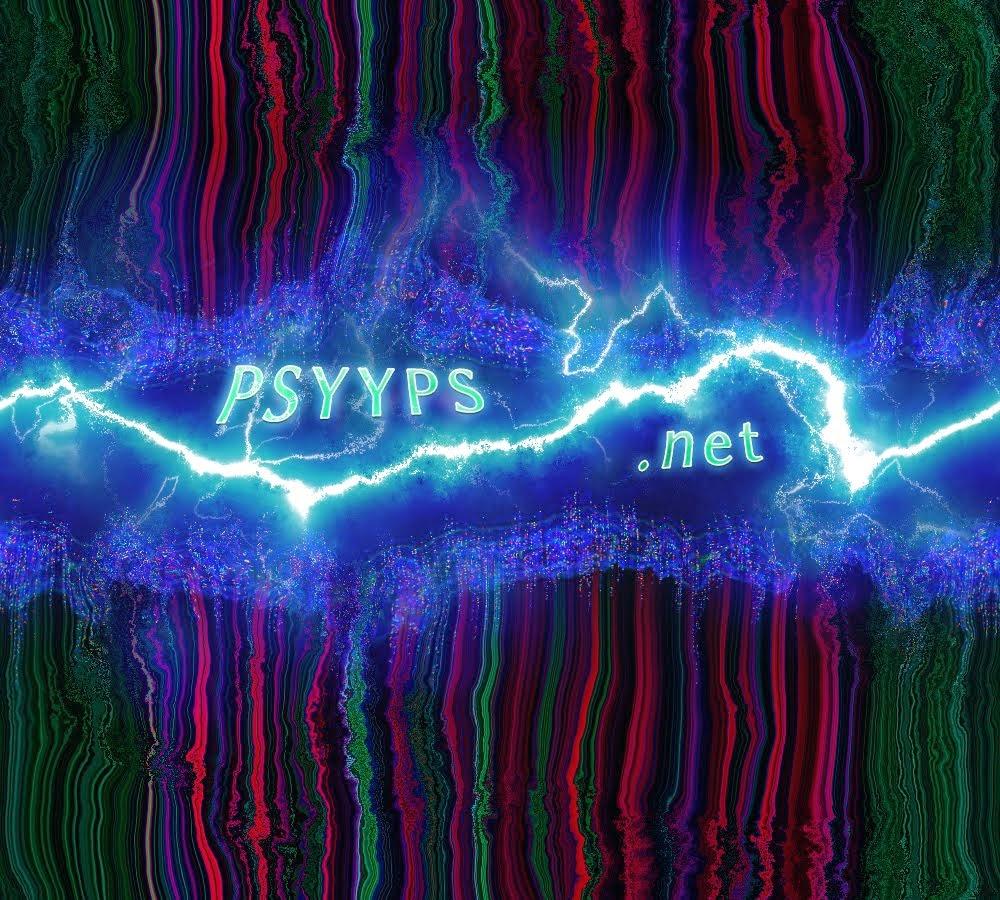 Psyyps.net