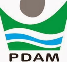 Lowongan Terbaru PDAM Giri Menang November 2013