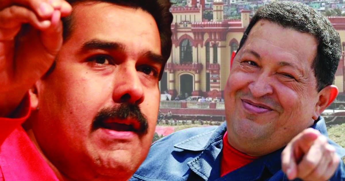 Zaraza Hombres Maduros Adultos De Citas En Línea Para La Relación