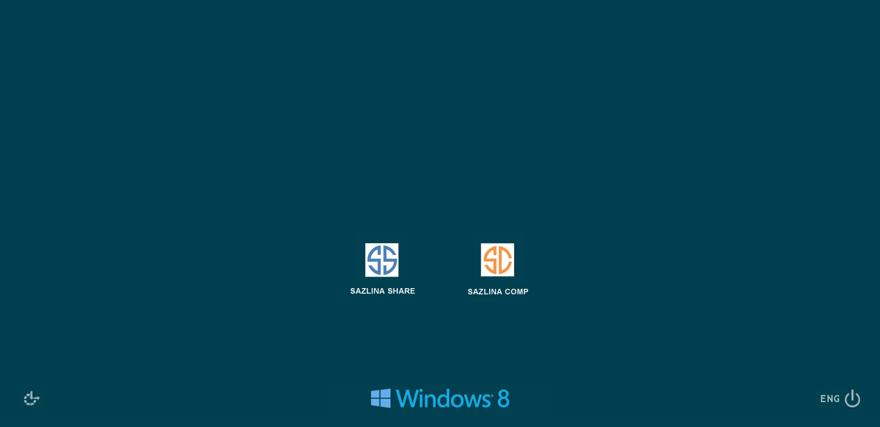 Windows 8 Skin Pack 14 For Windows 7