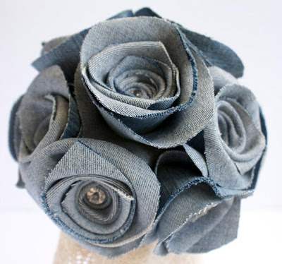 Ways To Reuse Old Denim (42) 15