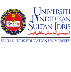 JOB VACANCIES AT UNIVERSITI PENDIDIKAN SULTAN IDRIS CLOSING DATE 26 JANUARI 2015