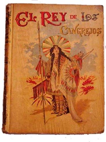 Qu libros descatalogados son los m s buscados rincon del bibliotecario - Libros antiguos mas buscados ...