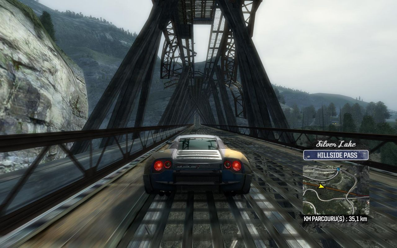 Manual De Burnout Paradise The Ultimate Box Pc Cheats