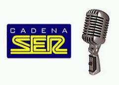 El Blog a Cadena SER (escolteu a partir del minut 15, aprox)