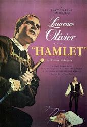 Baixar Filme Hamlet [1948] (Legendado)