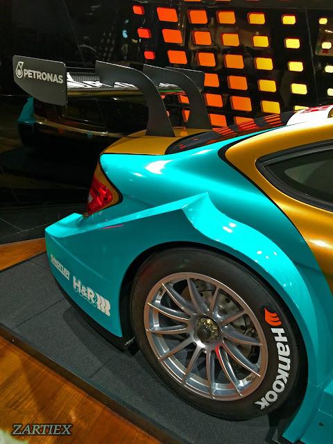 Cheap Car Insurance - Mercedes Benz AMG 2