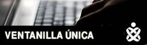ACCESO A VENTANILLA UNICA