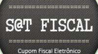 Sat Fiscal: Sistema Autenticador e Transmissor de Cupons Fiscais Eletrônicos.