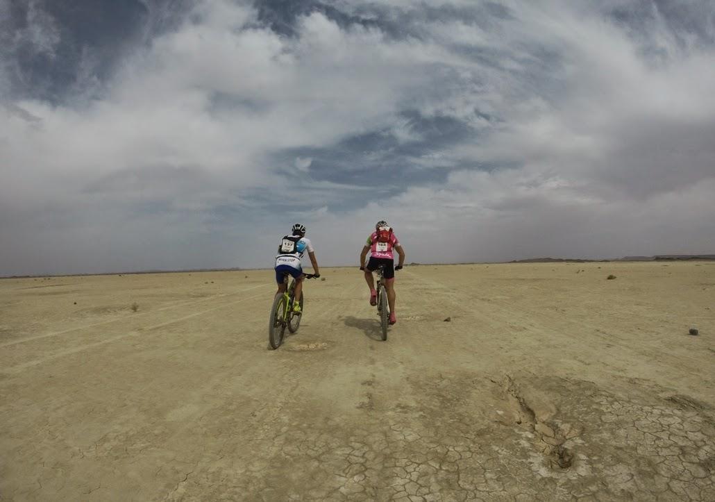 corredores-titan-desert-marruecos-merzouga-maadid