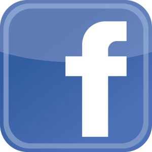 Alcune novità di Facebook introdotte questo mese