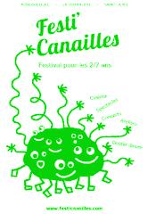 Festi'Canailles 2018