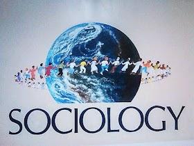 Sifat dan Hakikat Sosiologi