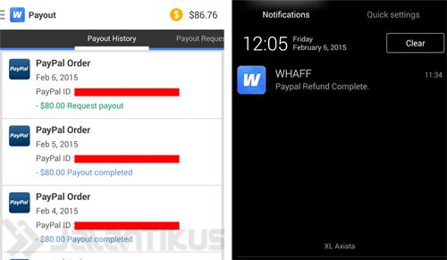 Solusi Cerdas: Cara Mendapat Dollar Gratis Dengan Android