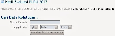 Pengumuman+Hasil+PLPG+2013+Rayon+114+UNESA.jpg