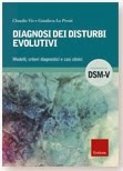 DIAGNOSI DISTURBI EVOLUTIVI _ _ _ _ _ Vio & Lo Presti