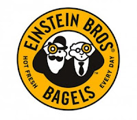 Einstein Bros Bagels Printable Coupon Buy 1 Egg Sandwich, Get 1 FREE!
