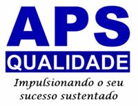 APS Qualidade