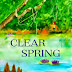 Clear Spring - Free Kindle Fiction