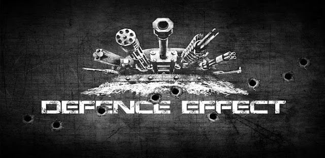 Defence Effect v1.0.2 APK