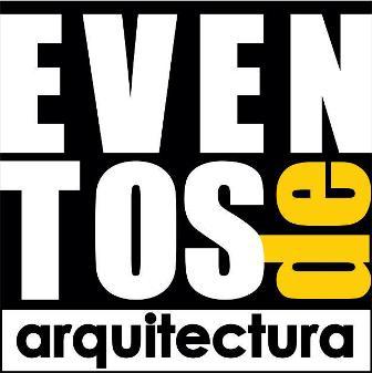Eventos de Arquitectura