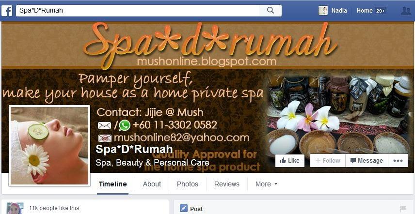 https://www.facebook.com/SpaDiRumah?fref=ts