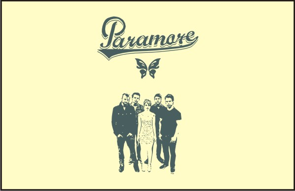paramore-poster_front_vector
