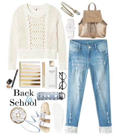 http://www.polyvore.com/back_to_school_blues/set?id=133329688