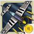 تحميل لعبة الطائرات الحربية المقاتلة لأنظمة أندرويد وأي او إس مجاناً Mortal Skies 2 Free APK-iOS 1.14