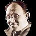 Учреждена Международная литературная премия имени Исаака Бабеля