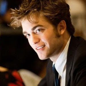 Robert Douglas Thomas Pattinson on Robert Douglas Thomas Pattinson Born 13 May 1986 Is An English Actor