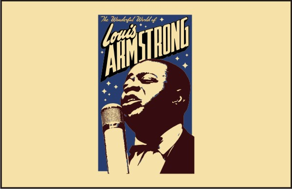 louis_armstrong-louis_armstrong_front_vector
