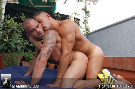 Seo Gay Fotos De Homens Sarados E Dotados Transando M