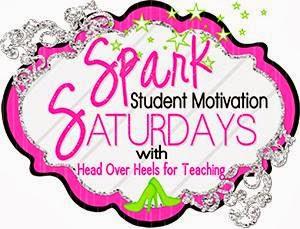 http://headoverheelsforteaching.blogspot.ca/2014/01/day-10-giveaway-spark-student.html