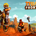 Trials Frontier v1.0.0 (New Game) [Dinero Ilimitado] ACTUALIZADO