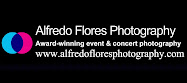 THIS PAGE HAS MOVED TO WWW.ALFREDOFLORESPHOTOGRAPHY.COM