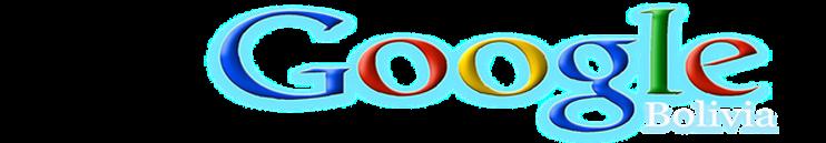 www.google.com.bo, Facebook.com