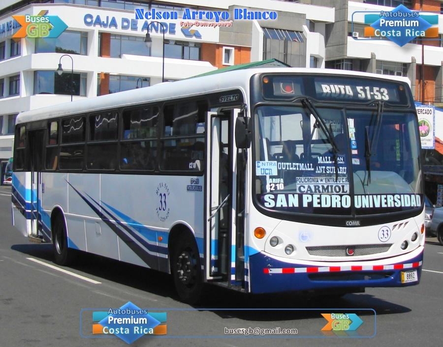 Autobuses premium costa rica autobuses premium costa rica for Mercedes benz san pedro