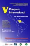 V Congreso Internacional Cátedra Unesco