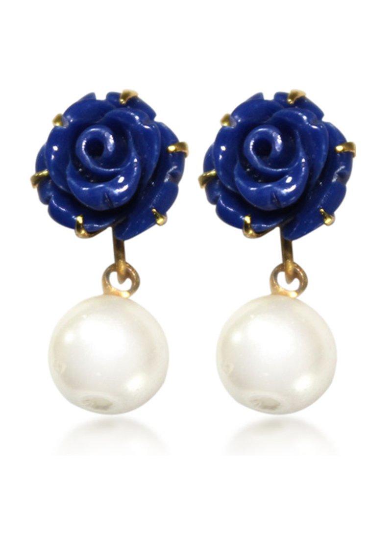 http://www.cbazaar.com/earrings/chandelier-earrings/blue-pearl-earrings-p-erhgd10.html