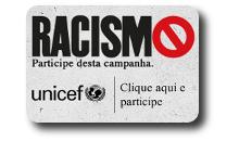 Não ao Racismo