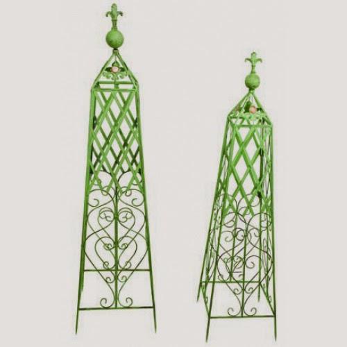 https://www.landngarden.com/Metal_Garden_Obelisk_p/udk-001.htm