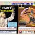 Cia Teatral Dionysious - Mês das crianças
