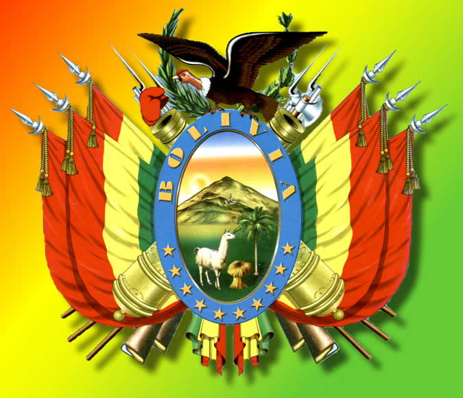Download image Escudo De Bolivia PC, Android, iPhone and iPad ...